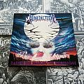 Benediction - Dark Is the Season / The Grotesque ( Vinyl )