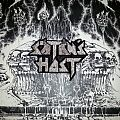 Satan's Host - Patch - Satan's Host ( Patch )
