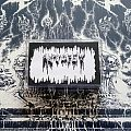 Autopsy - Demo 1987 ( Tape )
