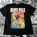 Blues Pills - Live Over Europe 2015