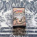 Sabbat (UK) - Tape / Vinyl / CD / Recording etc - Sabbat - Dreamweaver ( Tape )