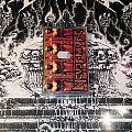 Nevermore - Tape / Vinyl / CD / Recording etc - Nevermore - Nevermore ( Tape )
