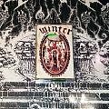 Winter - Eternal Frost ( Tape )