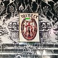 Winter - Tape / Vinyl / CD / Recording etc - Winter - Eternal Frost ( Tape )