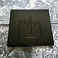 Mantar - St. Pauli Session ( Vinyl )