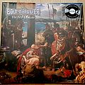 Bolt Thrower - Tape / Vinyl / CD / Recording etc - Bolt Thrower - The IVth Crusade ( Vinyl )