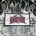 Exarsis ( Patch )