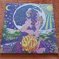 Blues Pills - Blues Pills ( Picture Vinyl )