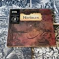 Fields Of The Nephilim - The Nephilim ( Vinyl )