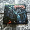 Benediction - Transcend The Rubicon ( Vinyl )