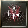 "Triptykon - Breathing ( 7"" )"