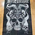 Bolt Thrower - Other Collectable - Bolt Thrower - Cenotaph ( Flag )