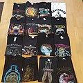 Mastodon - TShirt or Longsleeve - Mastodon - Shirt collection