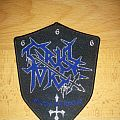 Forces Of Hades Patch