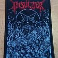 Insulter Patch