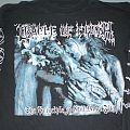 Cradle of Filth – The principle of Evil made Flesh XL TShirt or Longsleeve