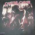 Cannibal Corpse – Tomb of the Mutilated (Blue Grape Merchandising 1992) TShirt or Longsleeve