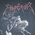 Emperor – Emperor (PHD 1993) (Blue Rain) XL TShirt or Longsleeve