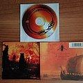 Forlorn EP - Head Not Found 96 Tape / Vinyl / CD / Recording etc