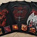 Angelcorpse Collection