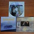 Borknagar - Tape / Vinyl / CD / Recording etc - Borknagar - Malicious Rec 96