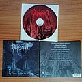 Covenant In times before the light - Mordgrimm 97 Tape / Vinyl / CD / Recording etc