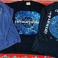 Amorphis Elegy Shirts Collection