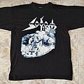 Sodom Get what you deserve tour 1994 TShirt or Longsleeve