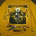Blind Guardian Imaginations From The Other Side 1995 TShirt or Longsleeve