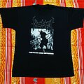 Disconformity - TShirt or Longsleeve - Disconformity Penetrated Unseen Suppression