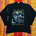 Emperor - TShirt or Longsleeve - Emperor Anthems to the Welkin at Dusk 97