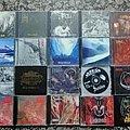 90s cds Tape / Vinyl / CD / Recording etc