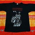 Varathron - TShirt or Longsleeve - Varathron Emerging Of The Immortals Mishprint 91