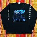 Dark Funeral - TShirt or Longsleeve - Dark Funeral The Secrets of the Black Arts 96