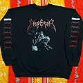 Emperor - TShirt or Longsleeve - Emperor Rider Sweater Reprint