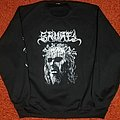 Samael Ceremony Of Opposites Tour Sweater