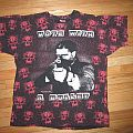 1992 Corrosion of Conformity Vote With A Bullet Shirt