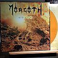 Morgoth - Odium Tape / Vinyl / CD / Recording etc