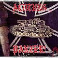 Panzerkommando - Division Speed Pin