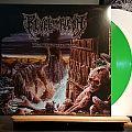 Revel In Flesh - Deathevocation Tape / Vinyl / CD / Recording etc