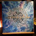 Amorphis - Elegy Tape / Vinyl / CD / Recording etc