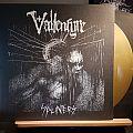 Vallenfyre - Splinters Tape / Vinyl / CD / Recording etc