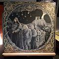 Chapel Of Disease - ...Of Repetitive Art Tape / Vinyl / CD / Recording etc