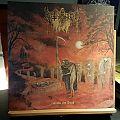 Deathronation - Hallow The Dead Tape / Vinyl / CD / Recording etc