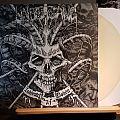 Undergang - Indhentet Af Døden Tape / Vinyl / CD / Recording etc