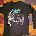 """Seventh Angel - TShirt or Longsleeve - Seventh Angel """"Lament for the Weary"""""""