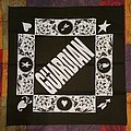 Guardian - Other Collectable - Guardian bandanna