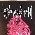 MORGOTH Resurrection Absurd TShirt or Longsleeve