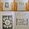 RESURRECTION - Take my Life...1993 TShirt or Longsleeve