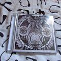 Verbum Verus - Tape / Vinyl / CD / Recording etc - Verbum Verus-Melkiresha cd